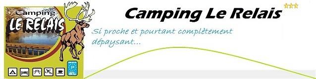 Camping de Marche-En-Famenne