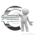 euro-symbole-de-chrome-3440362